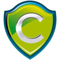 Codeproof logo