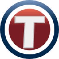 CSVpad logo