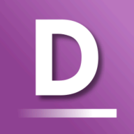 Alloy Discovery Express logo