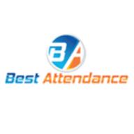 Best Attendance logo