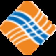 dd-ns.org logo