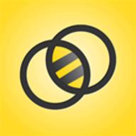 Swarmly logo