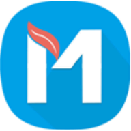 Coolmuster Mobile Transfer logo