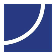EarthDesk logo