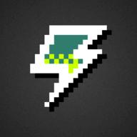 Game Jolt logo