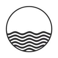 Noon Pacific logo
