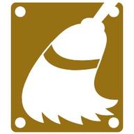 CloneApp logo