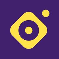 Combo.fm for iOS logo