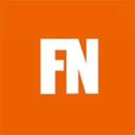 Field Nimble logo