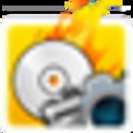 DVD Photo Slideshow logo
