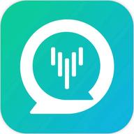 VoiceMo logo