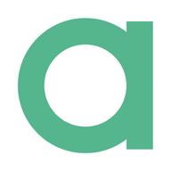 appealing logo