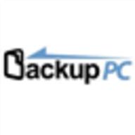 BackupPC logo