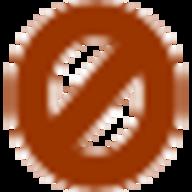 Denyhosts logo