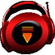 Fvdtube logo