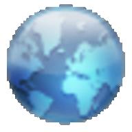 GPSLogLabs logo