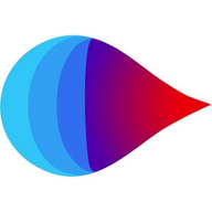 Party Play logo