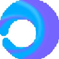 DomainHole logo