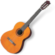 Chord Pad logo