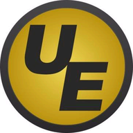 UltraCompare logo
