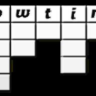Flowtime.js logo