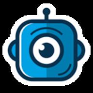 LifeTracker logo