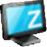 Zenworks logo