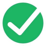 ApproveAPI logo