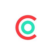 AND CO Desktop App logo
