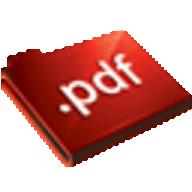Flipping PDF Reader logo