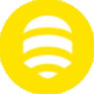 Bigbee logo