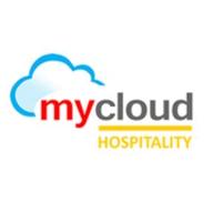 mycloud PMS logo