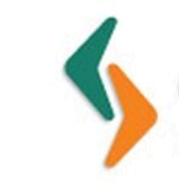 FlexiERP logo