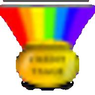 Credit Usage logo