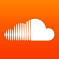 SoundCloud Charts logo