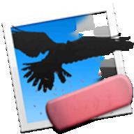 Decompose logo