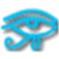 Freeware Home logo