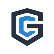 ClickGUARD logo