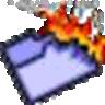 EraseTemp logo