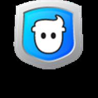 e.guardo Smart Defender logo