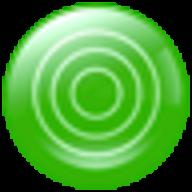Breakaway Audio Enhancer logo