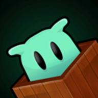 Bundle In A Box logo