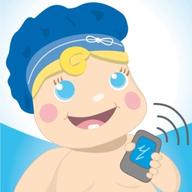 BabyPhone Deluxe logo