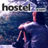 Hostelz.com logo