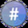 Hex Color Picker logo