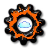 Fixoncloud logo