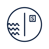 SLOWLY logo