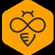 AZ Gizmo logo