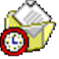 BulkFileChanger logo