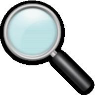 CSearcher logo